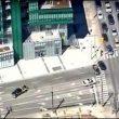 Toronto, furgone piomba su un gruppo di pedoni: 9 morti e 16 feriti. Arrestato il guidatore 05