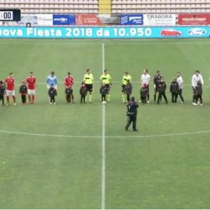 triestina-padova-sportube-streaming