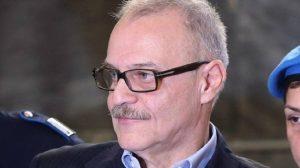Renato Vallanzasca, Tribunale di Sorveglianza gli nega la libertà vigilata
