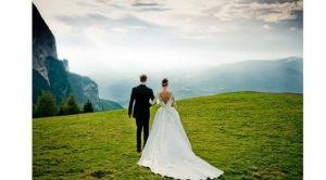 Wedding planner di Varese arrestata: truffava gli sposini