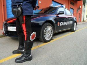 jesi carabinieri ansa