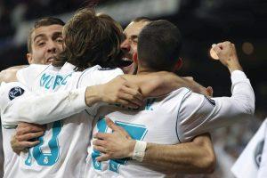 Champions League, terza finale consecutiva per il Real Madrid: Benzema elimina il Bayern Monaco