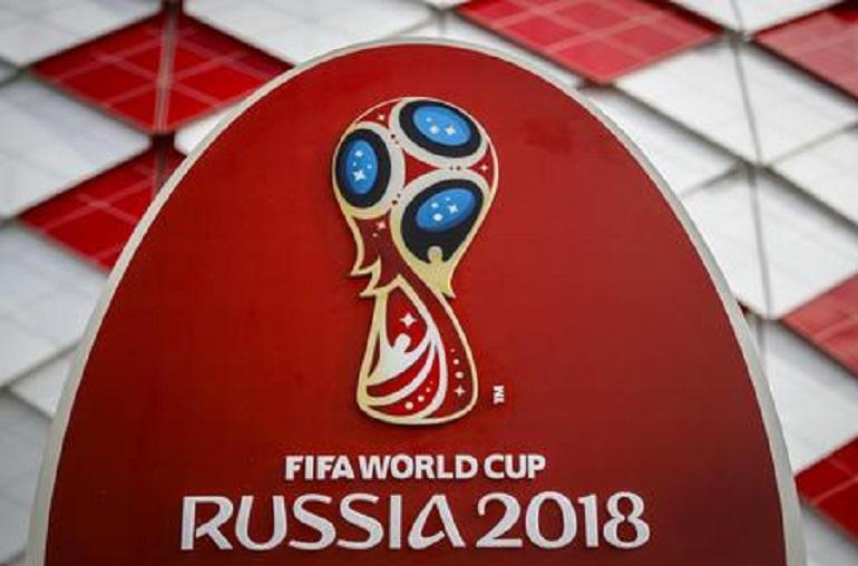 Mondiale Russia Calendario.Mondiali 2018 Russia Calendario Gironi Partite E Orari