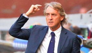 Ufficiale, Roberto Mancini ha rescisso con lo Zenit. Sarà il nuovo ct azzurro