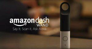 Alexa di Amazon spia coppia e invia registrazione agli amici