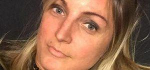 Padova, amante ricatta imprenditore e viene arrestata per estorsione
