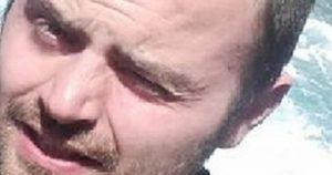 Andrea Galiotto, operaio trovato morto nell'azienda chimica: ipotesi avvelenamento per errore