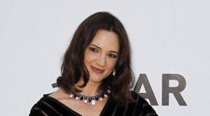 X Factor, Asia Argento nuovo giudice con Mara Maionchi, Fedez e Manuel Agnelli