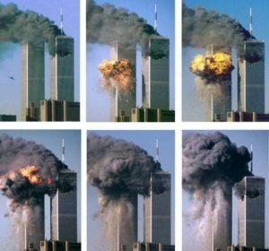 Iran condannato risarcire famiglie vittime attentato 11 settembre New York