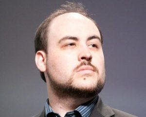 """John Bain è morto, YouTube piange il suo """"TotalBiscuit"""""""