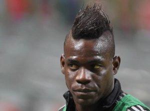 """Calciomercato Napoli, De Laurentiis: """"Balotelli? Non è la priorità"""""""