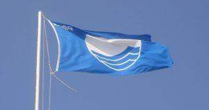 bandiera blu marche