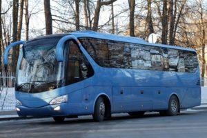 """Viareggio, immigrato aggredisce controllori sul bus. Assolto. """"Gli ricordavano le guardie libiche"""""""