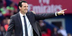 Calciomercato Napoli, toto allenatore Ancelotti, Emery e Giampaolo per dopo Sarri