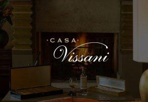pasqua-2019-casa-vissani