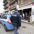 Roma, Casamonica picchiano disabile al bar: due arresti, se ne cercano altri due06