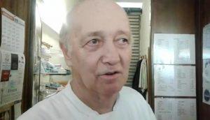 Casaletto Lodigiano, Mario Cattaneo a processo per omicidio colposo. Sparò a ladro