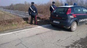 Roma, si gettano dal cavalcavia della A24 vicino Tivoli: morte due uomini
