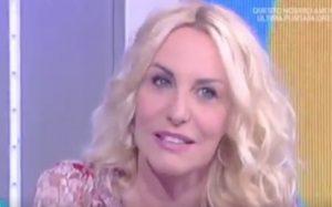 Antonella Clerici ha annunciato il suo addio a La Prova del Cuoco