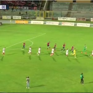 cosenza-sambenedettese-playoff-sportube-streaming