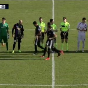 cuneo-gavorrano-playout-sportube-streaming