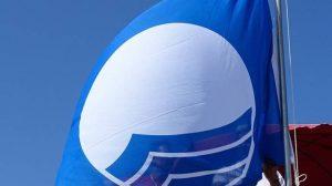 Bandiera blu Friuli-Venezia Giulia: