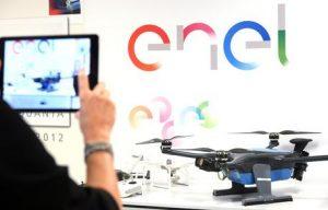 Enel, maxi-acquisizione in Brasile: 1,7 mld di euro per il controllo di Eletropaulo