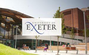 Exeter University, espulsi alcuni studenti per commenti razzisti su WhatsApp