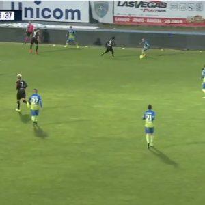 feralpisalo-pordenone-playoff-sportube-streaming