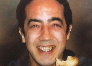 Giuseppe Uva, tutti assolti i carabinieri e i poliziotti