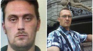 Igor il russo scagionato da un sesto omicidio, quello di Pier Luigi Tartari