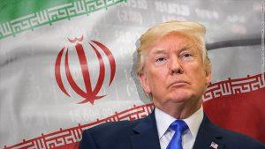 Iran pronto ad attacchi hacker contro Occidente dopo ritiro Usa da accordo nucleare