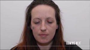 """Joanna Dennehy, la detenuta più pericolosa del Regno Unito. Il criminologo: """"Lei è pure malvagità"""""""