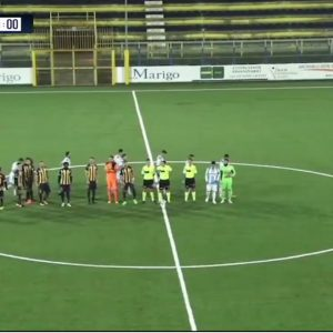 juve-stabia-francavilla-sportube-streaming-canale-85