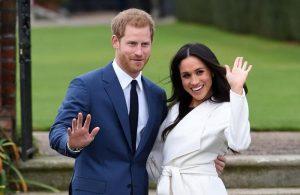 """Meghan Markle, la lettera del fratellastro al principe Harry: """"Non sposarla"""""""