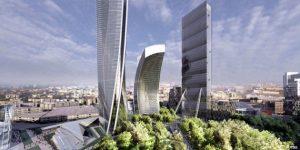 Milano settima città più cara al mondo: batte persino Londra. La classifica