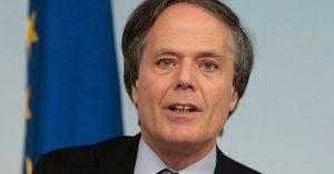 Enzo Moavero Milanesi ministro degli Esteri: l'europeista mediatore di Monti e Letta
