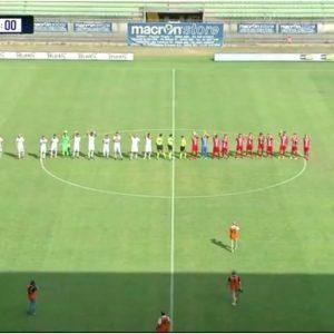 monza-piacenza-playoff-sportitalia-sportube