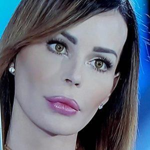 Nina Moric e le scuse su Facebook dopo il Grande Fratello