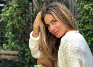 Eleonora Pedron e la Iena Nicolò De Devitiis nuova coppia? Spuntano delle foto...