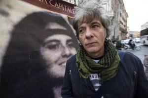 Emanuela Orlandi torna con nuove rivelazioni in vista: Mafia, Banda della Magliana...