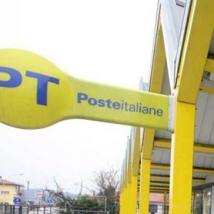 Poste Italiane e Open House Roma: sabato 12 maggio aperti al pubblico i palazzi storici
