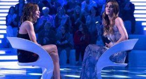 """Silvia Provvedi: """"Ho dato a Fabrizio Corona un ultimatum. E' troppo geloso e poi..."""""""