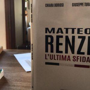 Renzi, la sfida mancata delle riforme, libro di Turani sull'occasione perduta dagli italiani