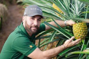 Salvatore Ponzo ucciso in Costa Rica: imprenditore italiano, esportava ananas