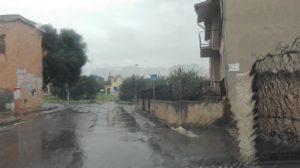 Maltempo in Sardegna e Sicilia: disagi e scuole chiuse