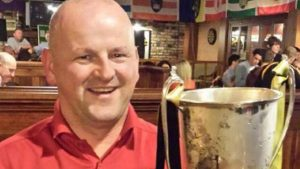 Sean Cox, tifoso Liverpool in coma: condizioni restano critiche