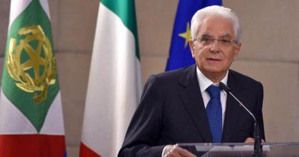 Elezioni anticipate 2018, Parlamento tutto Lega-M5s, Pd, Berlusconi obliterati. Ne valeva la pena?