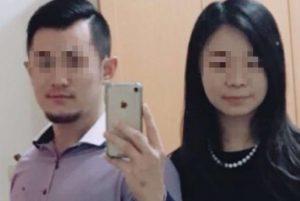 """Taiwan, uccide la fidanzata e si toglie la vita: """"Mi aveva detto di essere vergine"""""""