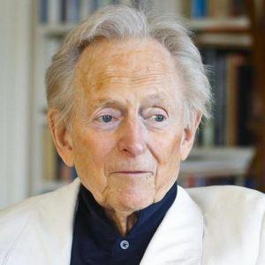 Addio allo scrittore Tom Wolfe: è morto a 87 anni